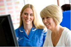 Bluebird Care Business - Care Management Franchise