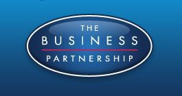 Business Partnership UK Franchise - Business Transfer Agency Franchise