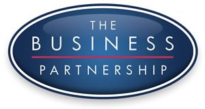 The Business Partnership UK Franchise | Business Transfer Agency