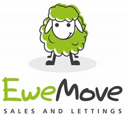 EweMove Sales and Lettings Business | Property Services Franchise