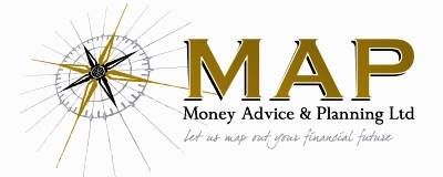MAP Finances Franchise - Finances Franchise