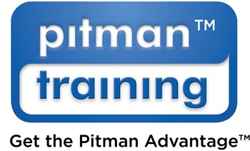 Pitman Training Centre Franchise | Office and IT Skills Business