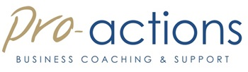 Pro-actions Business | Business Consultancy & Support Franchise