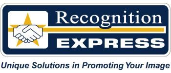 Recognition Express Business | Branded Products Franchise