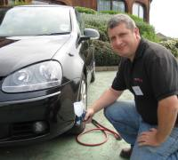 Revive! Smart Repair Franchise
