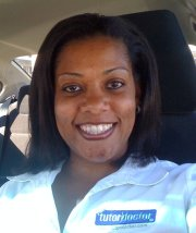 Janice M. Williams - Tutor Doctor Franchisee