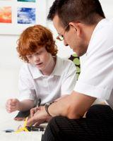 Tutor Doctor UK Franchise - Tutoring Network Management Business