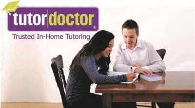 Tutor Doctor UK Franchise | Tutoring Network Management Business