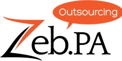 Zeb PA Business | Internet Administration Franchise