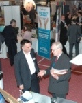 'Lowering the Cost of Doing Business� – Auditel�s 10th Supplier Exhibition