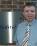 Ex-IT Manager chooses to become an Auditel Cost Management Consultant