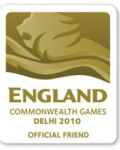 XIX Commonwealth Games. A postscript from Auditel, an �Official Friend� of the England Team
