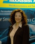 TaxAssist Accountants: Right choice for sinlge mum