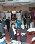 The Most Successful Auditel�s Supplier Conference and Exhibition