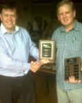 Maid2Clean Announce Franchisee Of the Year 2010