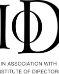 Auditel to sponsor the 2011 IoD Director of the Year Awards UK Final – Large Company