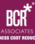 BCR ASSOCIATES: A REFRESHING APPROACH TO BUSINESS COST REDUCTION ON SHOW AT THE NEC