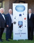 Auditel Make Initial Cost Savings of £266,000 for Soft Drinks Manufacturer