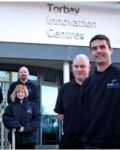 Betterclean Services secure three new franchisees