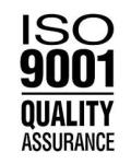 Business Doctors Achieves ISO 9001