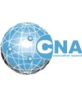 CNA Annual Conference proves to be a great success.