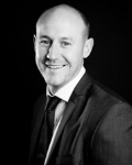 Introducing David Kendall who joined Auditel in September 2011.