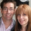 Carl and Bev Windsor - 'The training and support from Auditel has been absolutely outstanding'
