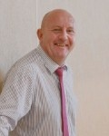 David Jamieson - 'I selected Auditel because of their professionalism and genuine sincerity'