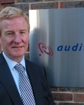 Auditel Cost Management Consultant Paul Littler saves £45,000 for care home