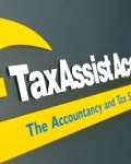 TaxAssist reaches 70!