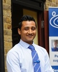 Caremark Hillingdon gets rated 'Outstanding' by Local Authority