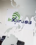 InXpress Innovate Again