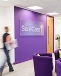 Benefit From Multiple Revenue Streams With SureCare