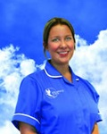 Bluebird care franchisees defy recession to create 40 local jobs