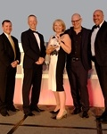Tutor Doctor Franchisees Crowned Global Franchisee of the Year