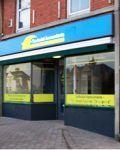 TaxAssist Accountants Opens 80th Shop Front