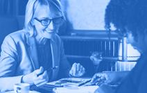 Auditel Business | Business Consultancy Franchise