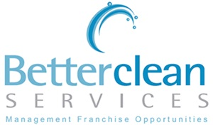 Betterclean Services Business | Management Cleaning Franchise