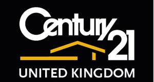 CENTURY 21 Business | Residential Sales and Letting Franchise