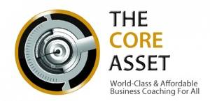 The Core Asset Business | Business Coaching Franchise