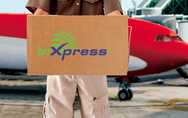 Funding a franchise | InXpress Franchise