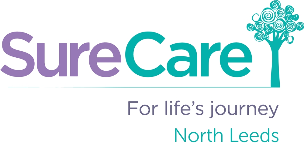 SureCare | North Leeds