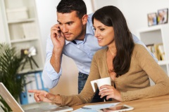 Executive Franchises For Couples | Couple Business Opportunities