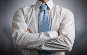 What is a White Collar Franchise? - Executive Business Opportunity Options
