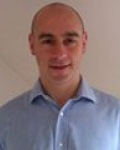 Introducing Marc Morris from Nationwide Cleaners