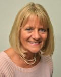 Introducing Lynda Buntin from Healthcare Practice