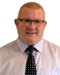 Eamonn O'Connor Joined Brokerplan in 2012