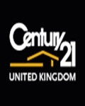 Hanane Dawson Runs CENTURY 21 in Fulham and in Putney