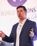 World Options National Conference 2018