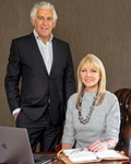 Raymond Blin and Fiona Best Regional Partner Profile